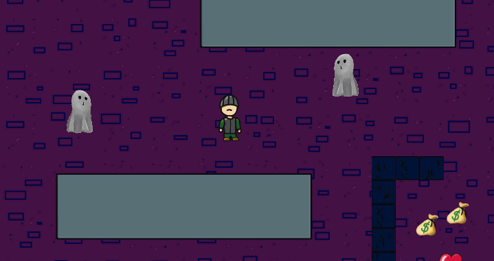 pub:room-of-the-ghosts.png